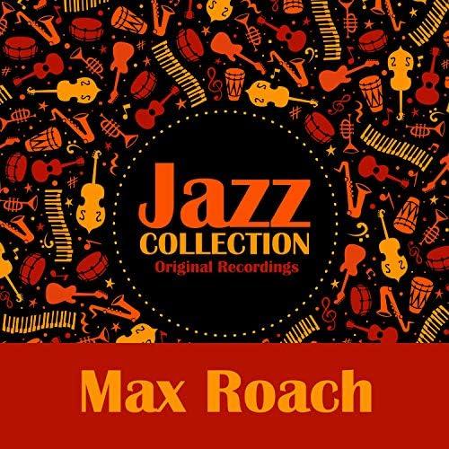 Max Roach
