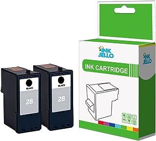 Suchergebnis Auf Für Tinte Lexmark X5495 Bürobedarf Schreibwaren