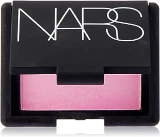 Best nars blush desire Reviews