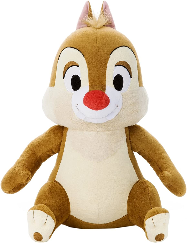 Disney stuffed basic L Dale (japan import)