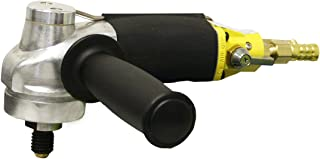 Alpha AIR-680 Pneumatic Polisher