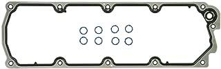 Fel-Pro MS 96169 Intake Manifold Gasket Set