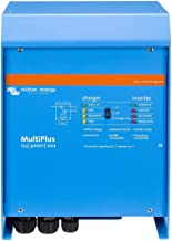 MultiPlus 12/3000/120-50 - 230V VE.Bus Inverter/Charger