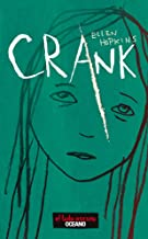 Crank (Spanish Edition)