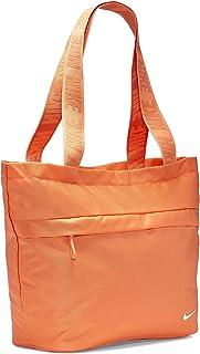 Nike Essentials Tote Bag Shopper Bag