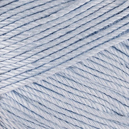 Schoeller und Stahl Limone - Bleu (139)