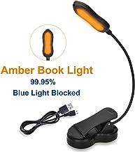 book of light lamp