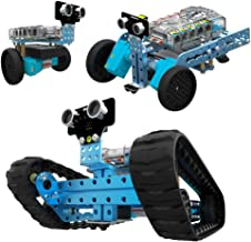 Best vex robotics rescue division explorer Reviews