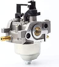 Montree Shop Carburetor for Husky 2600 Pressure Washer PSI 2.4 GPM Kohler Courage XT-7 173cc