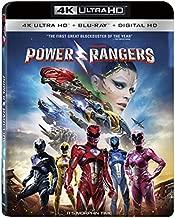 Best power ranger 4k Reviews
