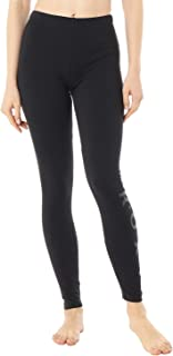 [ロキシー] R・O・X・Y Leggings Pants-Pants RPT191160 レディース