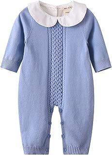 blue magnolia clothing co