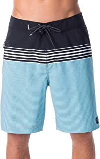 Rip Curl Men's Mirage MAX Edge