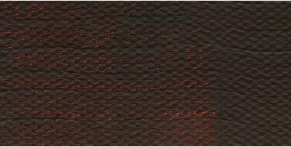 Golden Heavy Body Acrylic New product Price reduction type - Burnt oz Jar Umber 16