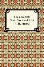 Best saki short stories online Reviews