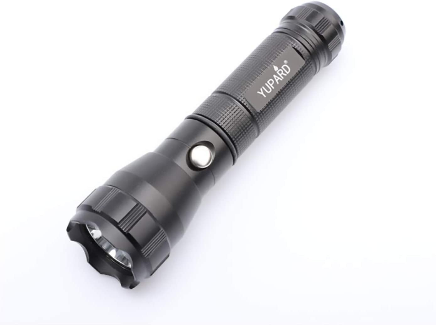 CHICIRIS Rechargeable Q5 LED Flashlight Popular standard Strong Max 45% OFF 300Lm Li Modes 3