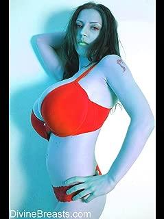 Best divine breasts com Reviews