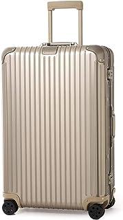 (リモワ) RIMOWA スーツケース ORIGINAL CHECK-IN L オリジナル チェックイン 86L [並行輸入品]