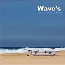 Wave's (Extended Remix)