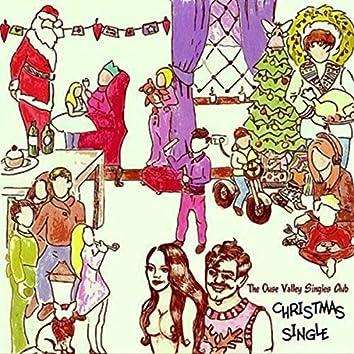 Christmas Single