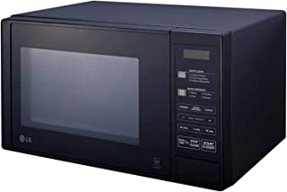 LG 20 Liters Microwave Oven, MS2042DB