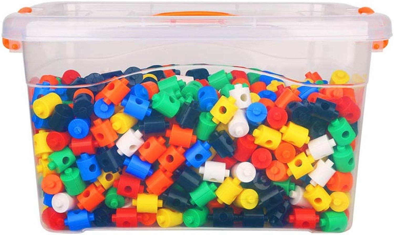 el mas reciente DorisAA-Juguete Conjunto de Juguete Rompecabezas de Juguetes innovadores innovadores innovadores Puzzle Juguetes Bricolaje Suministros de educación temprana  Centro comercial profesional integrado en línea.