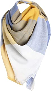 Best polo scarf sale Reviews