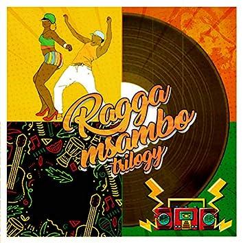 Ragga Msambo