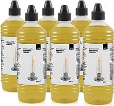 quantit/é au choix /à partir de 1 L puret/é test/ée en laboratoire 100 /% bio BioFair/® Ethanol en bouteille