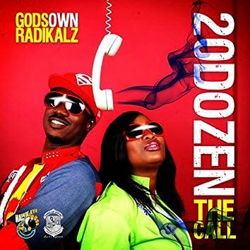 20dozen The Call