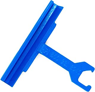 PROFAB TDC & TDF Clip/Cleat Tool - 4