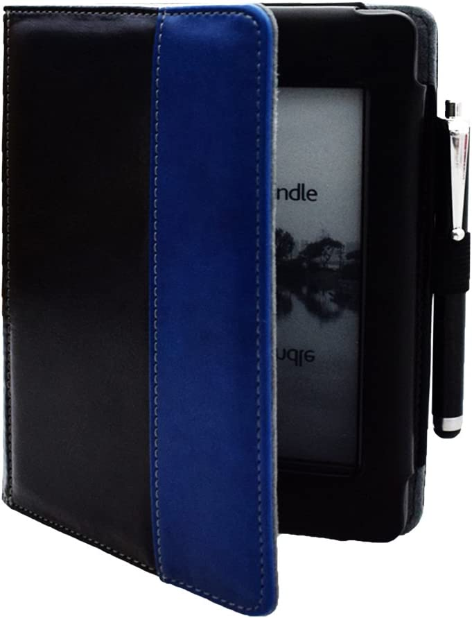 Kindle d01200 case Flip Cover for 2012 Touch Model Old Al sold out. service