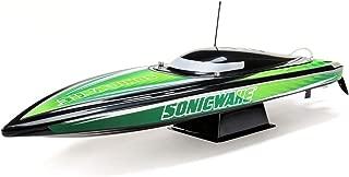 Pro Boat Sonicwake 36
