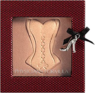 Physicians Formula Sexy Booster Sexy Glow Bronzer, Bronzer, 0.24 Ounce