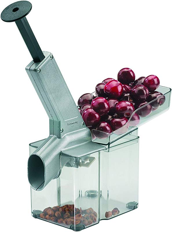 Westmark Germany Cherry Stoner