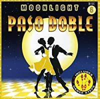 Paso Doble by BALLROOM PASO DOBLE (2013-05-03)