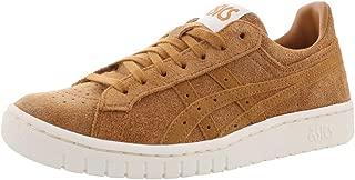 asics animal pack shoes