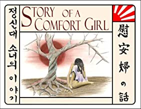 Best story of a comfort girl Reviews