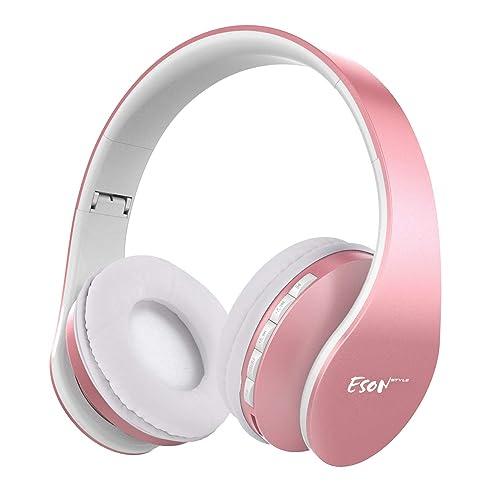 מדהים Apple iPhone 7 Headphones: Amazon.com IW-87