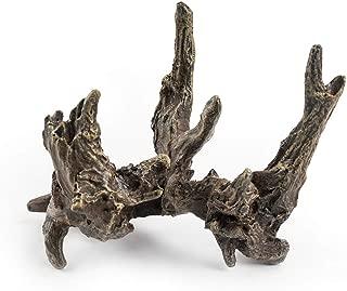 Niteangel Resin Driftwood Decor for Aquarium Decorations (DFW-01)