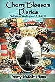 Cherry Blossom Diaries Buffalo to Washington1942-1945
