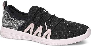 كيدز حذاء كاجوال للنساء، مقاس WF61608