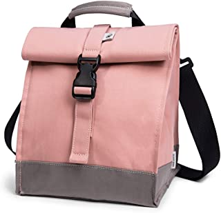 Best lunch boxes for teens Reviews