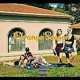 Orange Season [Explicit]