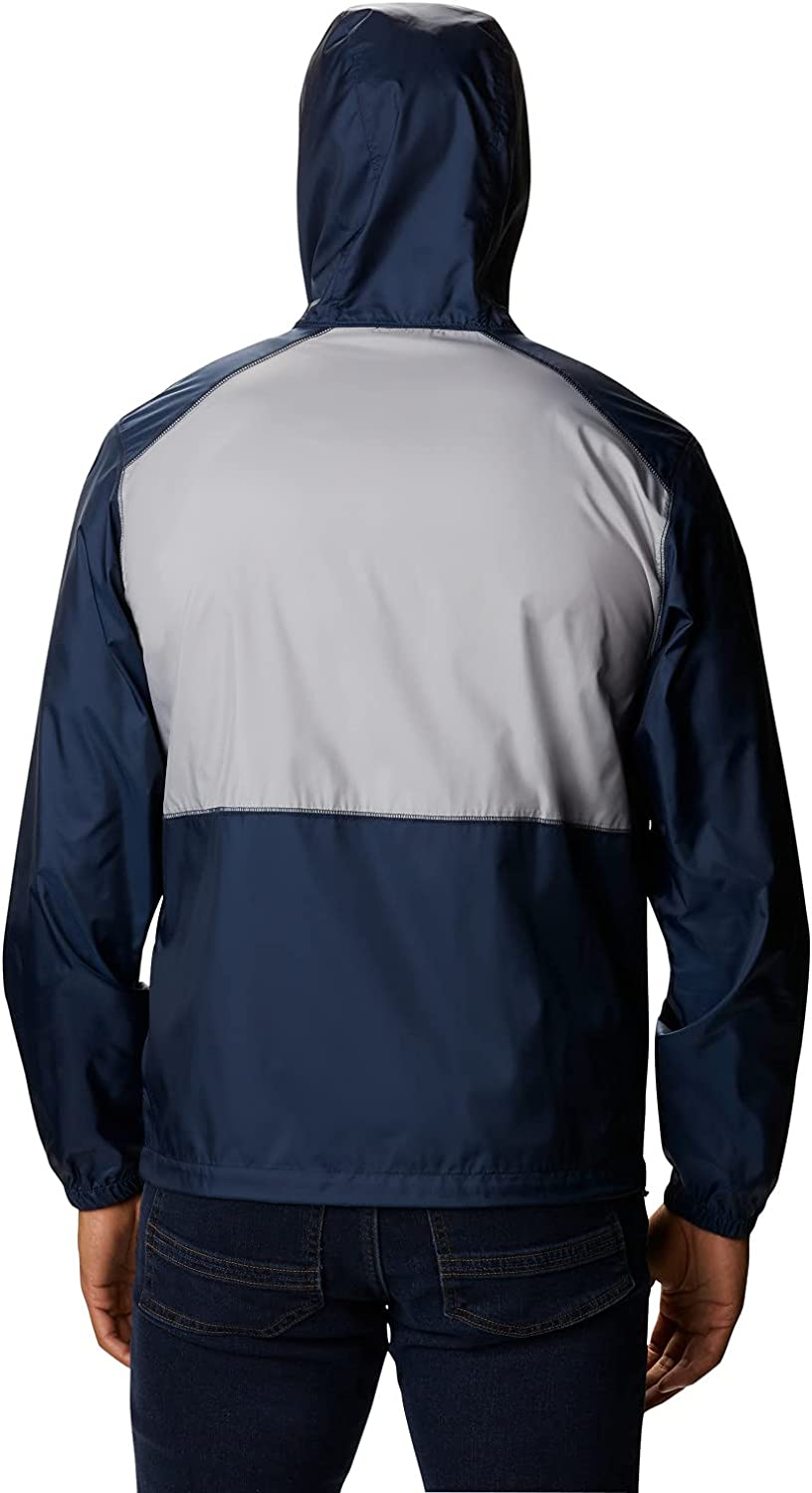 Max 86% OFF Columbia low-pricing Men's Flash Forward Jacket