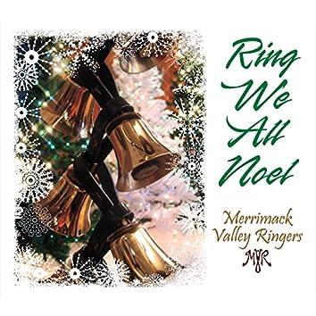 Ring We All Noel
