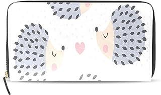 Huabuqi Chaussettes dames 39-42 Trois petits cochons et le grand-jambe Wolf/_4572,100/% coton antid/érapant pour hommes femmes taille unique.