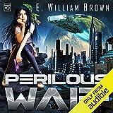 Perilous Waif: Alice Long, Book 1