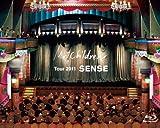 """Mr.Children TOUR 2011 """"SENSE""""[Blu-ray/ブルーレイ]"""