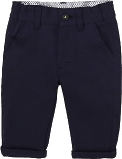 BOSS Milano Layette - Pantalón de disfraz